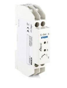 Temperaturtransmitter APAQ-L
