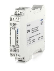 Temperaturtransmitter IPAQ-22