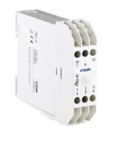 Temperaturtransmitter IPAQ-4L