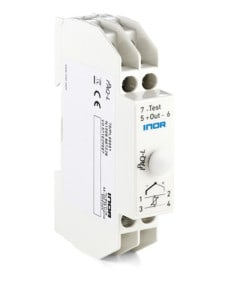Temperaturtransmitter IPAQ-L