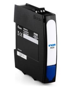 Temperaturtransmitter IPAQ R520