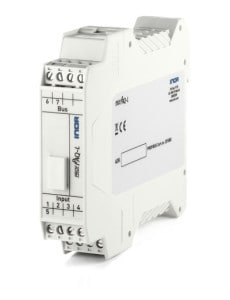 Temperaturtransmitter ProfIPAQ-L