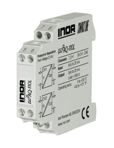 Isolator IsoPAQ-110L