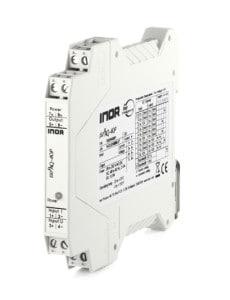 Isolator IsoPAQ-40P