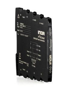 IsoPAQ-Connect
