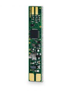 Digital OEM transmitter OEM202P