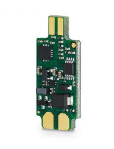Digital OEM transmitter OEM202W