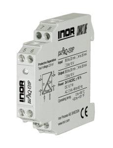 Isolator IsoPAQ-131P