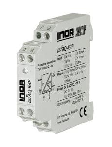 Isolator IsoPAQ-161P