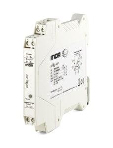 Isolator IsoPAQ-41P