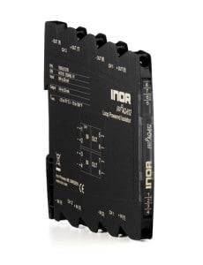 Isolator IsoPAQ-612
