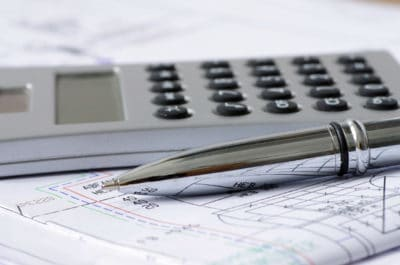 administrative-cost