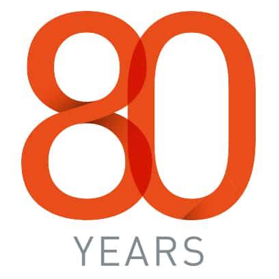 INOR celebrates 80 years of innovation